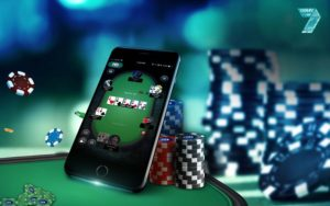 Kunci Sukses Investasi Poker Online-Poker Online